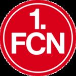 150px-Fcnuernberg.png