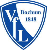 180px-VfL_Bochum.png