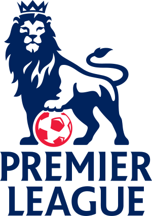 300px-Premier_League.svg.png