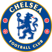 200px-Chelsea_FC.svg.png