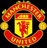 200px-Man_Utd_FC_.svg.png