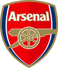 200px-Arsenal_FC.svg.png