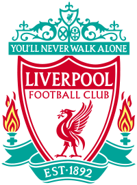 200px-Liverpool_FC.svg.png