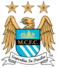 200px-Manchester_City.svg.png