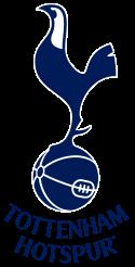 125px-Tottenham_Hotspur.svg.png