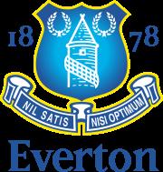180px-Everton_FC_Crest-colour.svg.png
