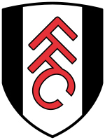 150px-Fulham_FC.svg.png