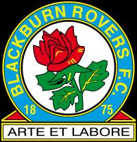 200px-Blackburn_Rovers.svg.png