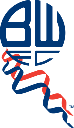 150px-Bolton_Wanderers_FC.svg.png