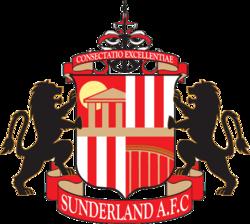 250px-Sunderland_2.png