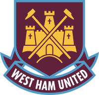200px-West_Ham_United_FC.svg.png