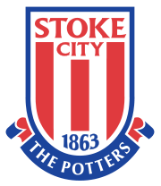180px-Stoke_City_FC.svg.png