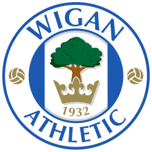220px-Wigan_Athletic.svg.png