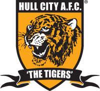200px-Hull_City.svg.png