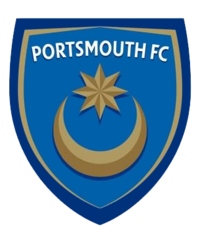200px-Portsmouth_FC_crest_2008.png