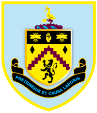 200px-Burnley_FC.svg.png
