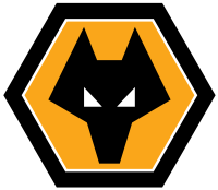 200px-Wolverhampton_Wanderers.svg.png