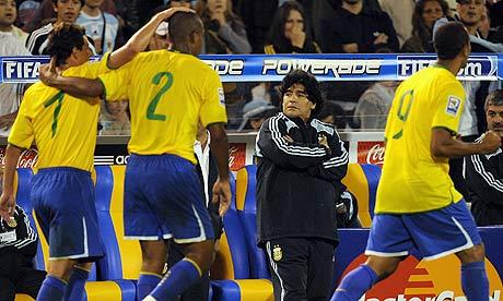 Argentina-001.jpg