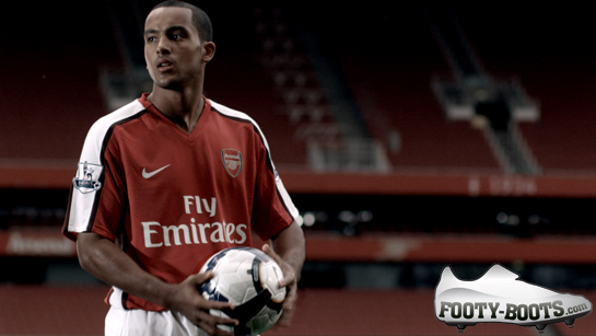 theo-walcott-make-the-difference.jpg