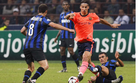 Zlatan-Ibrahimovic-002.jpg
