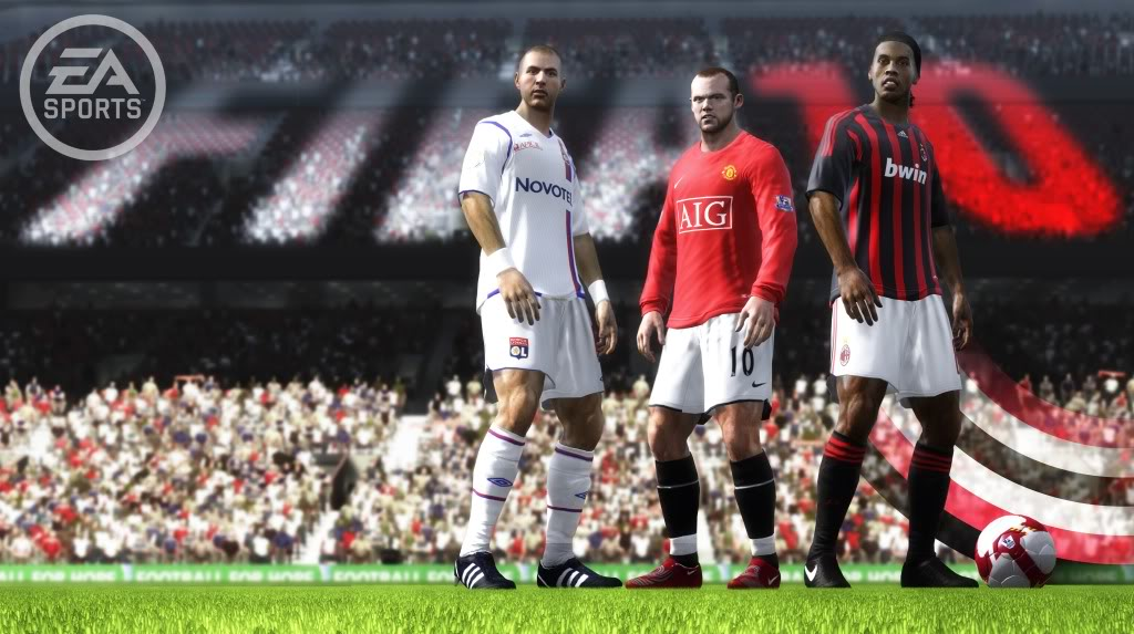 FIFA10_BEAUTY_04_WM.jpg