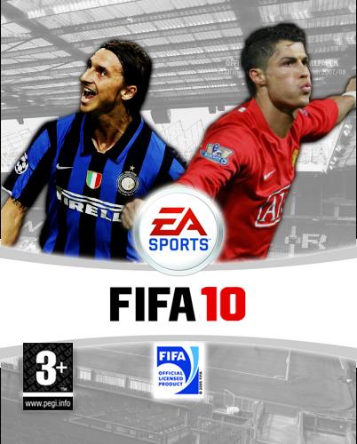 FIFA10V2.png