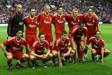 3298230569-soccer-uefa-champions-league-third-qualifying-round-second-leg-liverpool.jpg