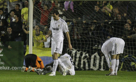 Real-Madrids-Cristoph-Met-001.jpg