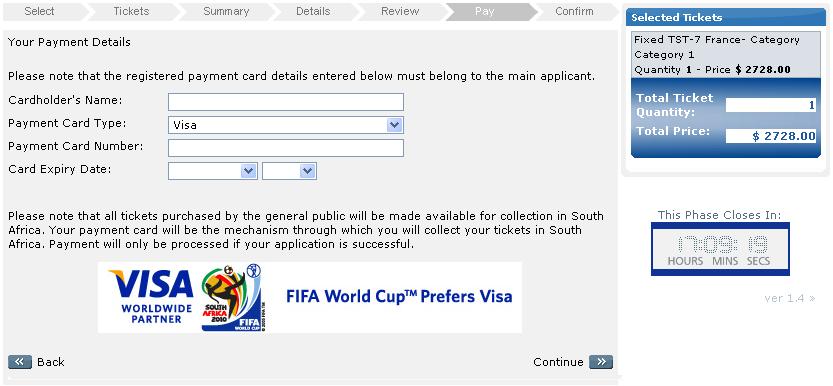 FIFA13.PNG