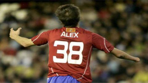 alex-sanchez-mano-pic.jpg