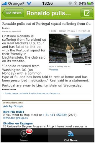 footballtransfernews1.png
