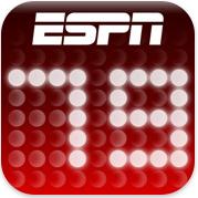 ESPN ScoreCenter02.png