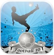 football10-02.png