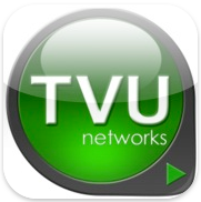 TVUPlayer02.png