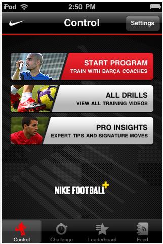 Nike01.png