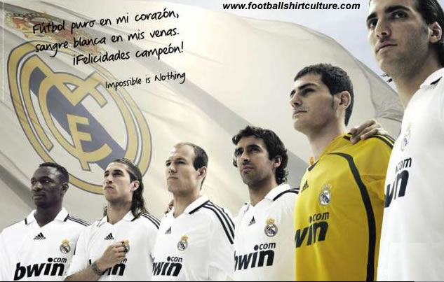 real_madrid-08-09-home-adidas-kit.jpg