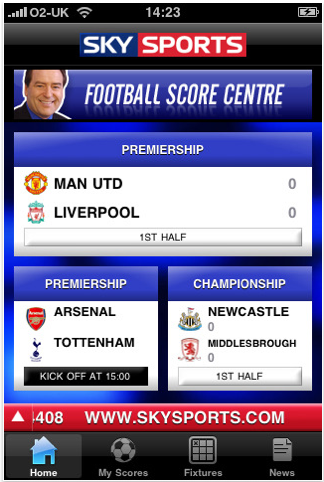 skysports02.png