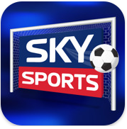 skysports01.png