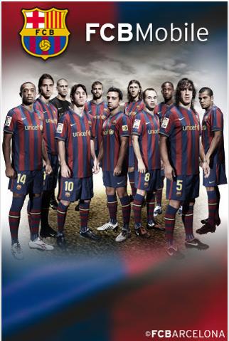 FCBMobile02.png