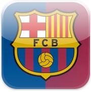FCBMobile01.png