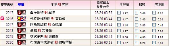 3月24-25英超補賽.PNG