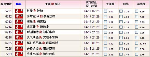 09-10德甲31輪.PNG