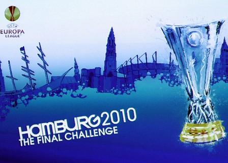 europa_league_DW_Ha_968051g.jpg