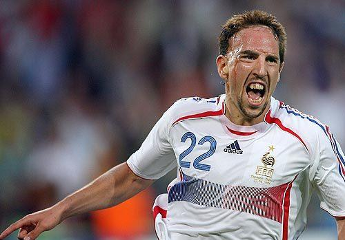 franck-ribery-soccerplayer.jpg