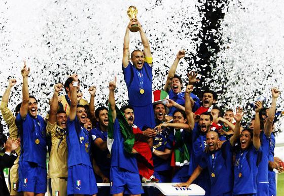 world_cup_2006_1_1600x1200.jpg