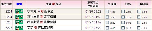 10-11德國盃8強.PNG