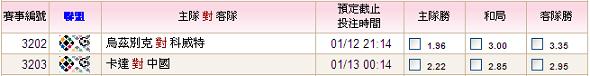 2010-11亞洲盃0112-13.PNG
