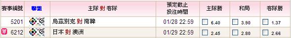 2011亞洲盃FINAL.PNG