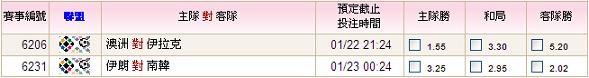 亞洲盃8強-2.PNG