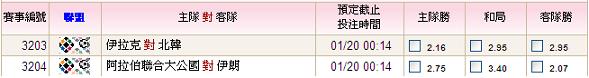 2011亞洲盃0120.PNG
